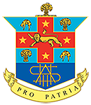 Hurlstone Agricultural High School logo